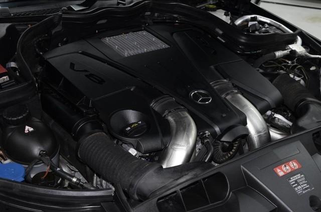 Mercedes-Benz E-Class 2013 price $17,488