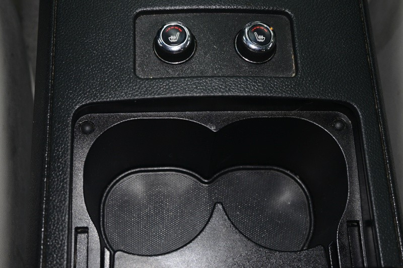 Infiniti G37 2009 price $9,995