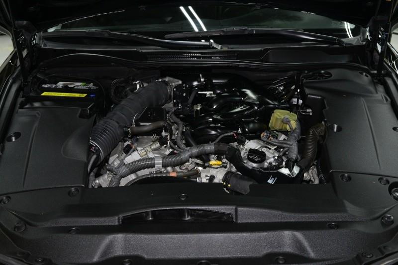 Lexus IS 250 2009 price $10,995