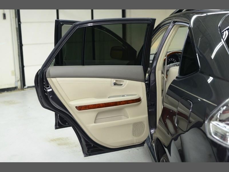 Lexus RX 350 2009 price $12,995