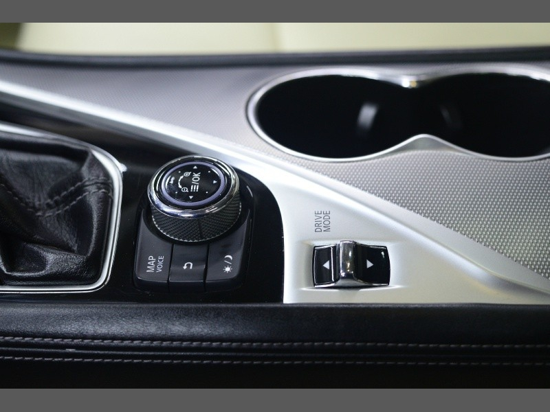 Infiniti Q50-NAVI 2014 price $15,995