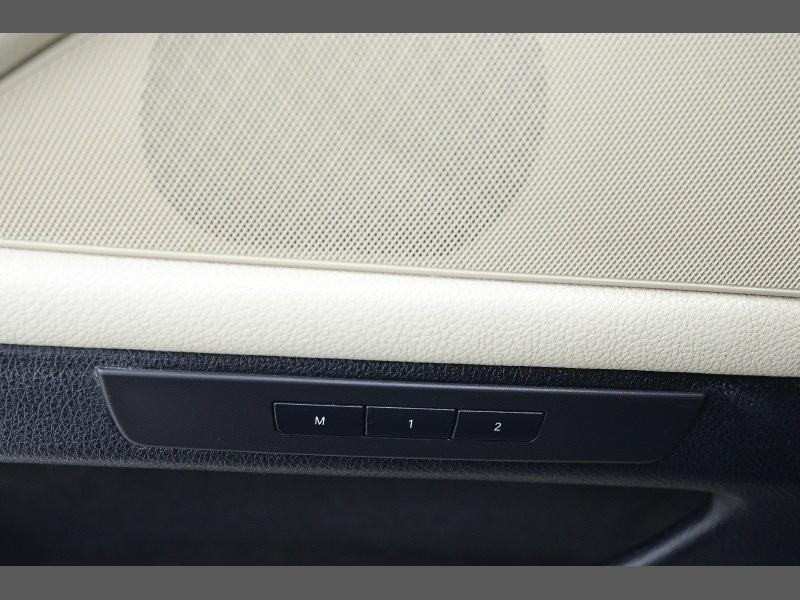 BMW 5-Series 2013 price $12,795