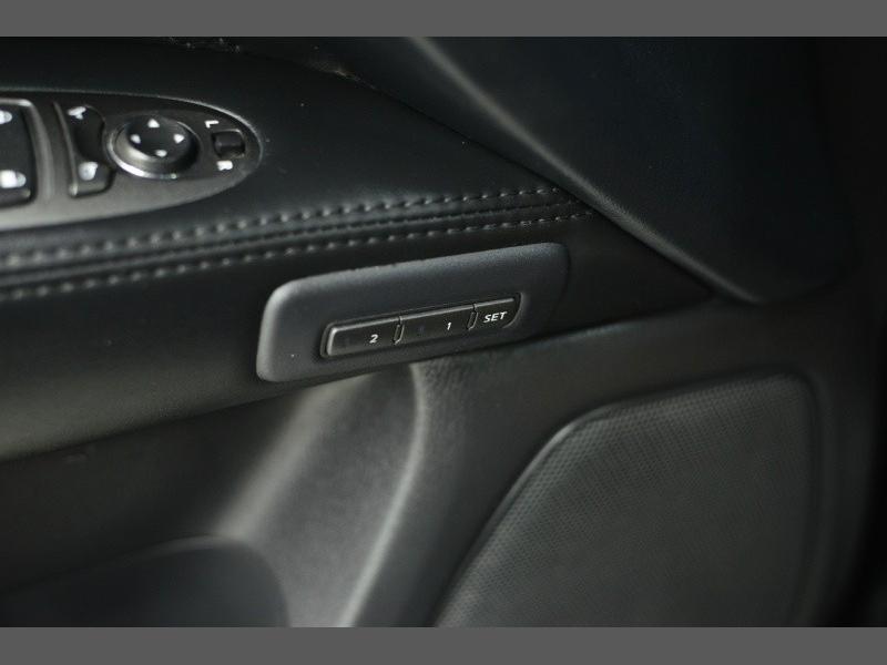 Infiniti JX35 2013 price $17,995