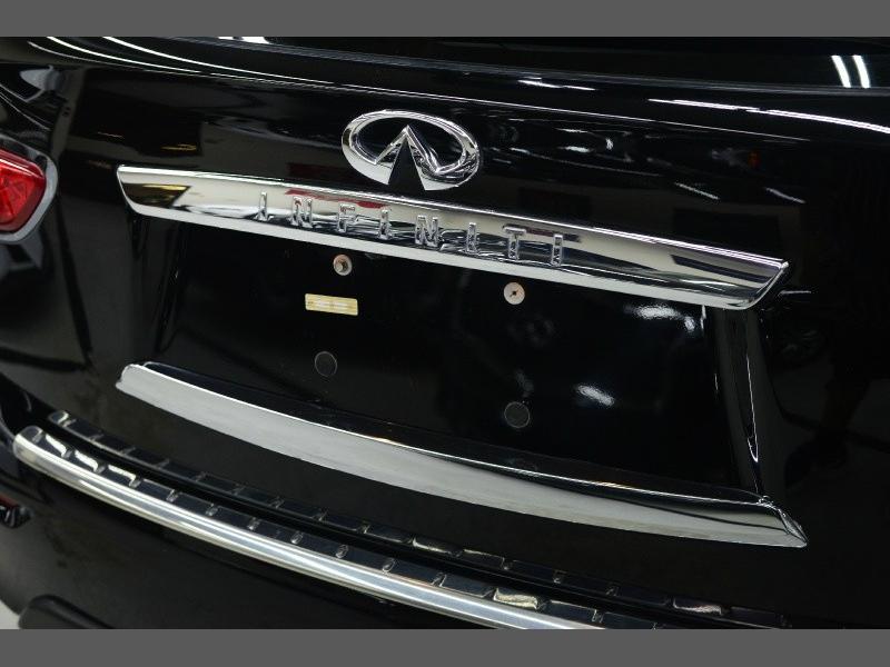 Infiniti JX35 2013 price $16,995