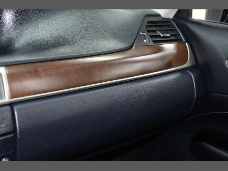 Lexus GS 350 2015 price $22,707