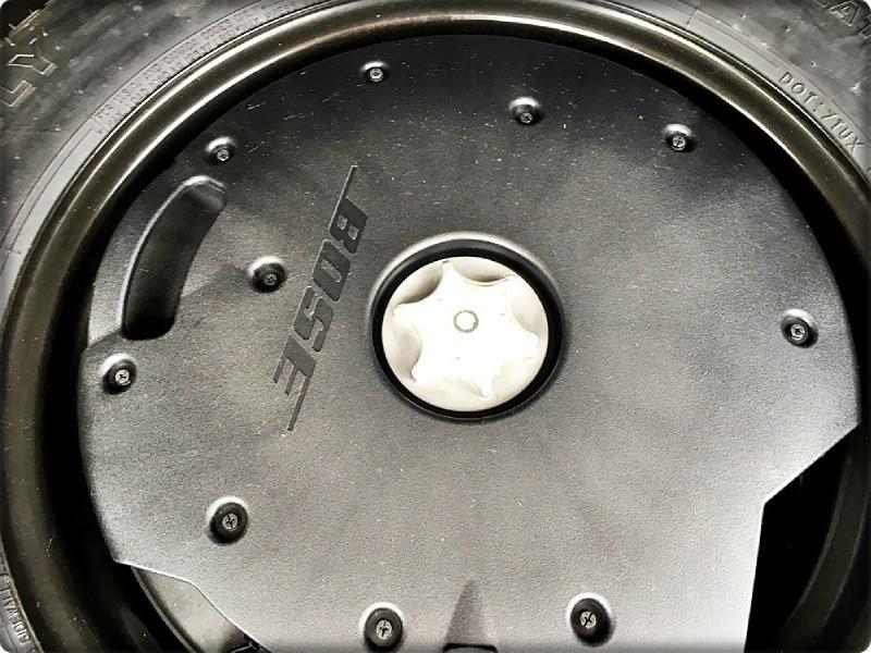 Infiniti FX37 2013 price $15,995