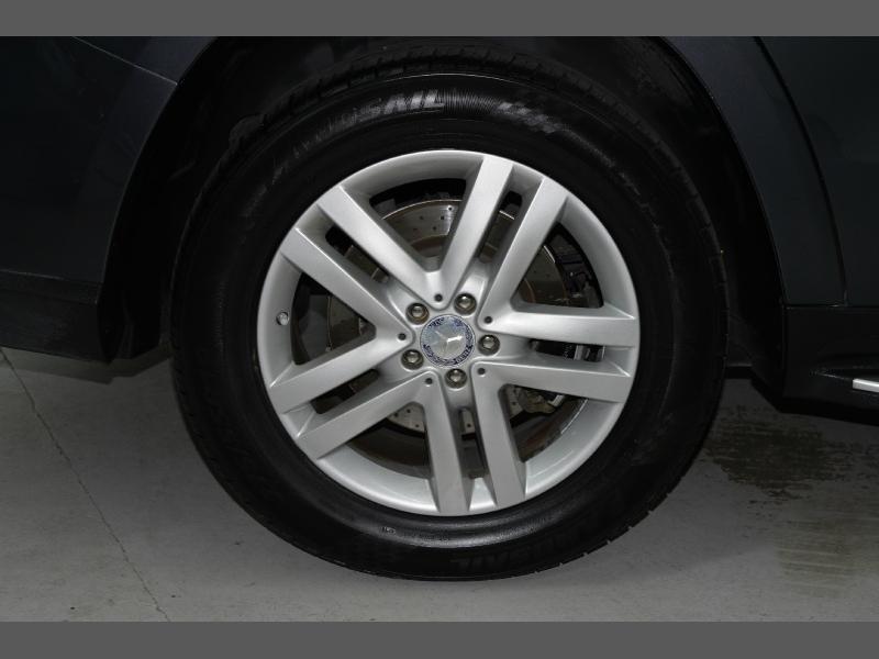 Mercedes-Benz GL-Class 2013 price $22,995