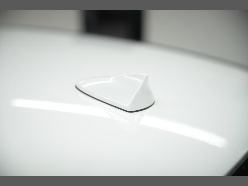 Infiniti Q50 2014 price $16,761
