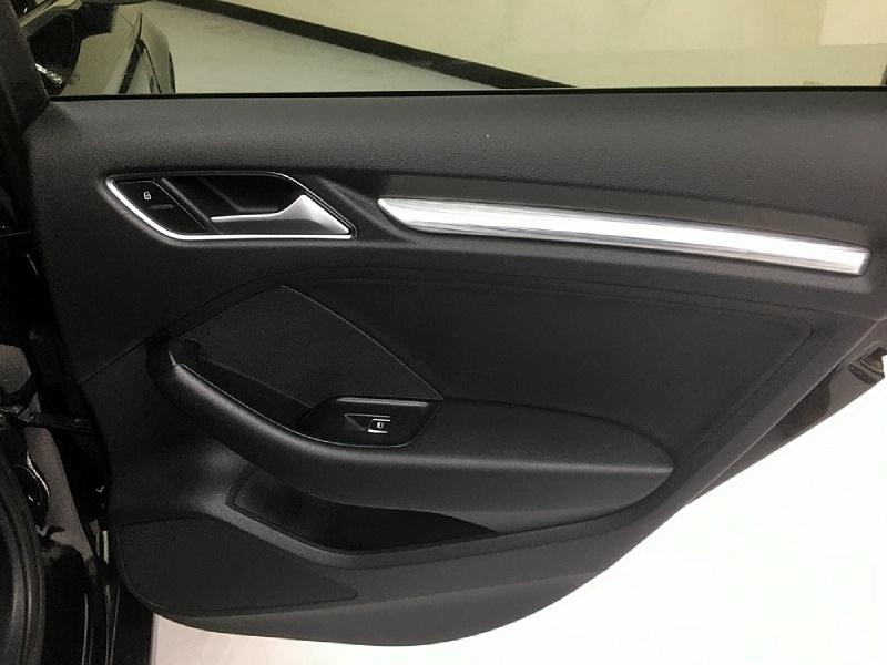 Audi A3 2016 price $15,995