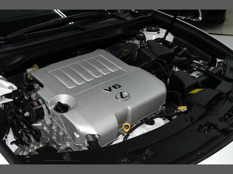 Lexus ES 350 2014 price $15,995