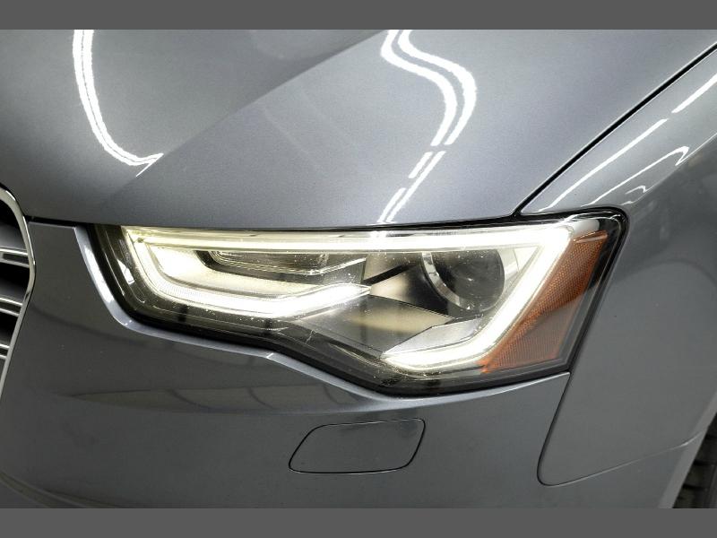 Audi S5 2013 price $15,995