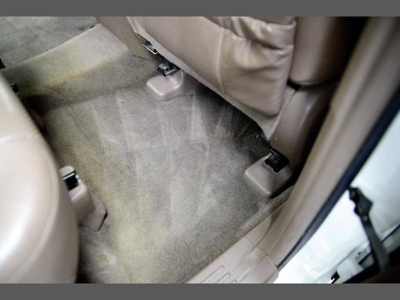 Lexus GX 460 2013 price $19,995
