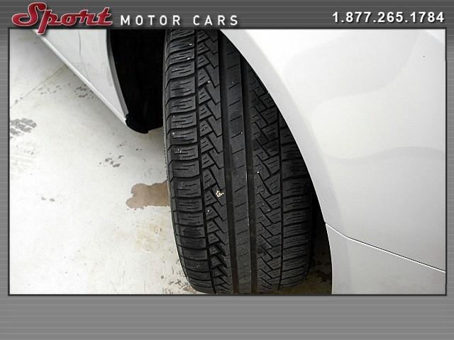Audi A5 2009 price $14,239