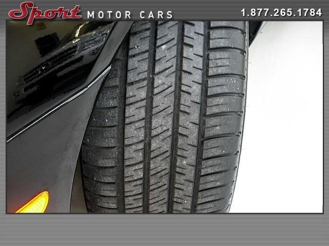 Mercedes-Benz S-Class 2009 price $18,695