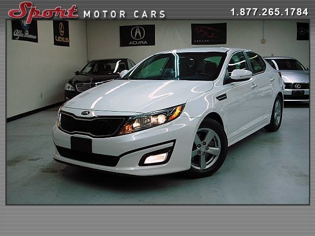 sport optima image package sedan zoom kia to spin drag touch