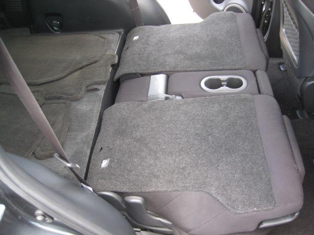 TOYOTA RAV4 2008 price $11,995