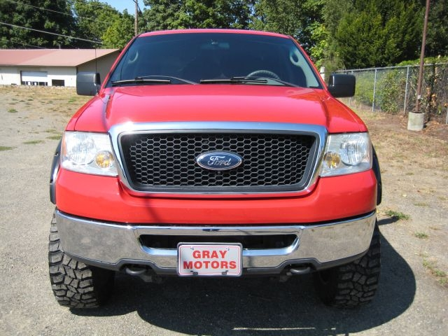 FORD F150 2007 price $14,995