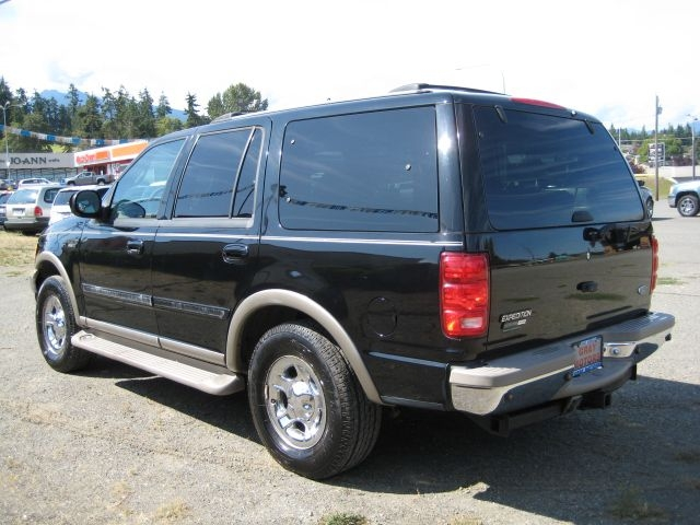 FORD EXPEDITION 2000 price $7,495
