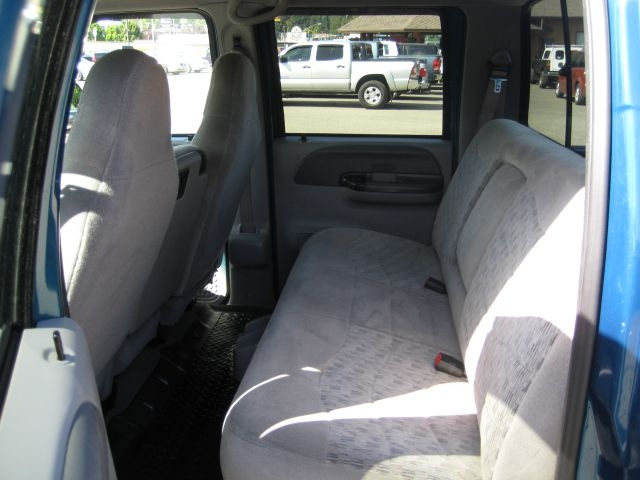 FORD F350 2000 price $18,995
