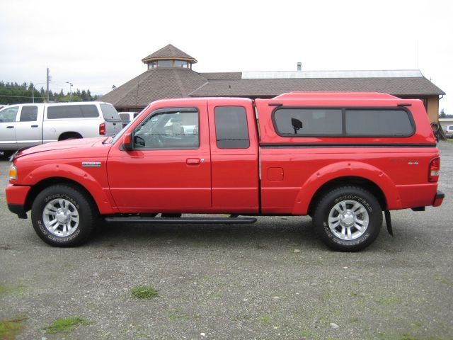 FORD RANGER 2011 price $17,995
