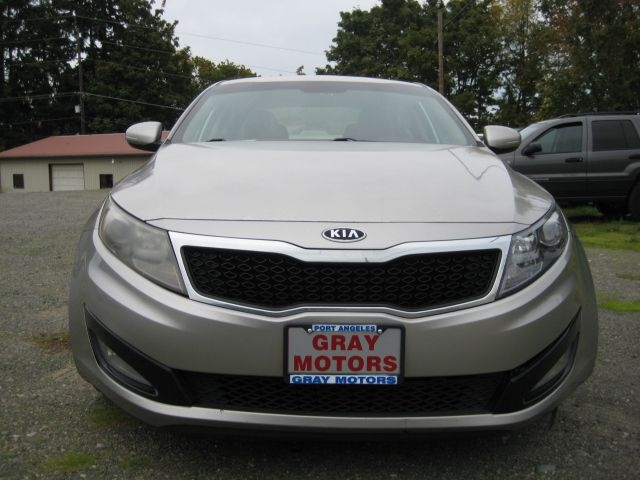 KIA OPTIMA 2012 price $6,995