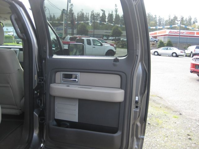 FORD F150 2010 price $22,995