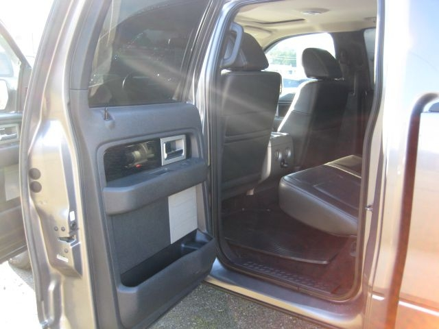 FORD F150 2010 price $17,995