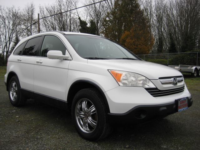 HONDA CR-V 2007 price $10,995