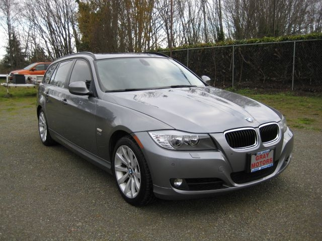 BMW 328 2011 price $15,995