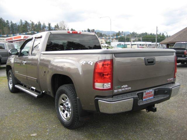 GMC SIERRA 2012 price $17,995