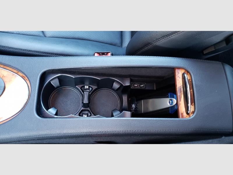 Mercedes-Benz E-Class 2008 price $7,997