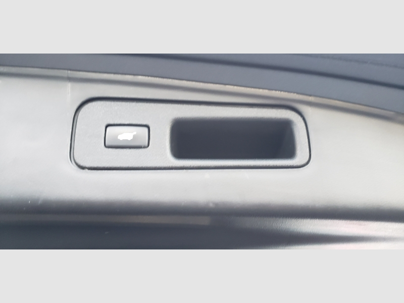 Honda Pilot 2011 price $11,997