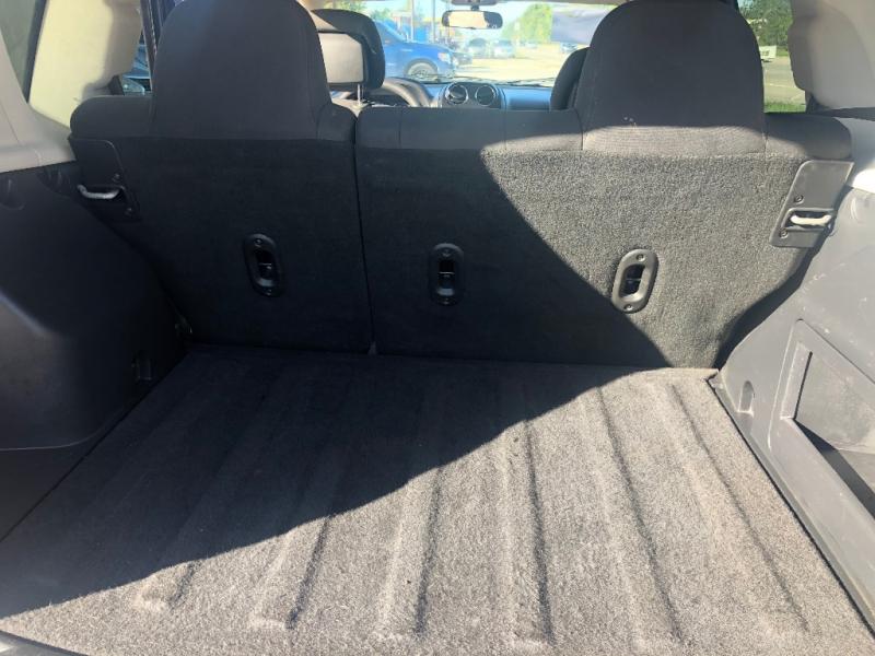 Jeep Compass 2013 price $6,900