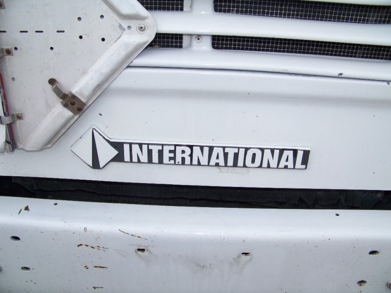 International 4000 SERIES 4700 1995 price $9,900