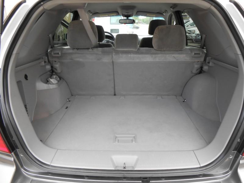 Kia Sorento 2007 price $2,900