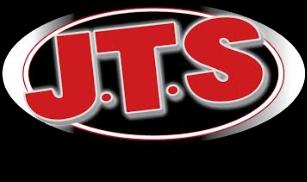 JTS Auto & Truck LLc.
