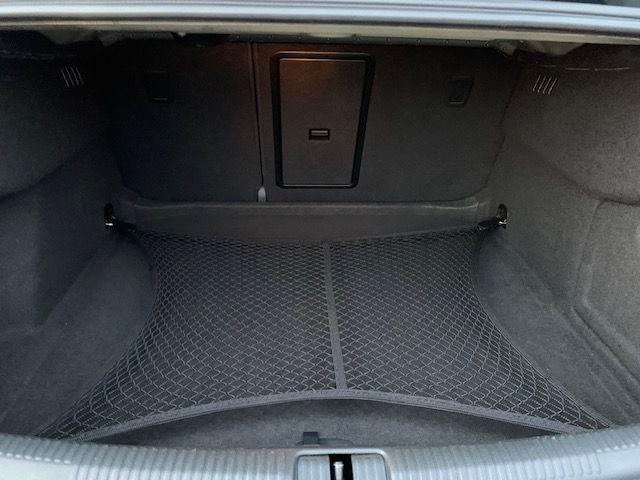 Audi A3 PREMIUM PLUS TDI 2015 price $16,990