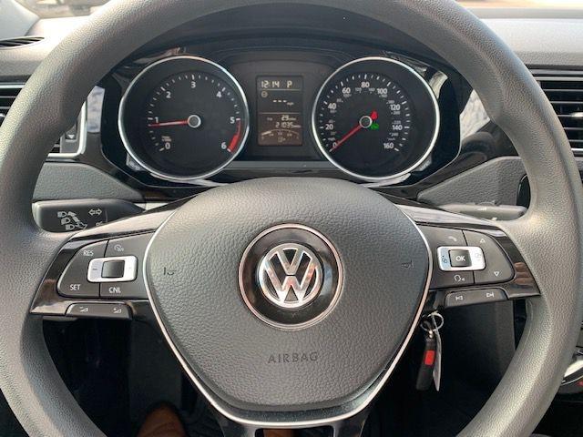 Volkswagen JETTA TDI 2015 price $12,990