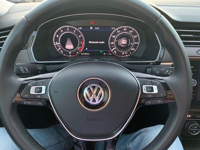 Volkswagen ARTEON SEL 4MOTION 2019 price $33,990
