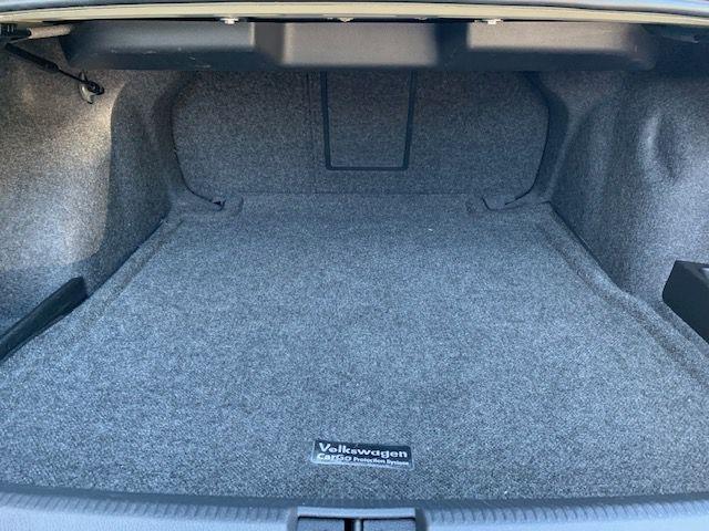 Volkswagen PASSAT TDI SEL 2012 price $9,990