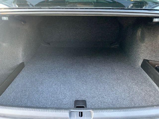 Volkswagen PASSAT TDI SE 2014 price $11,990