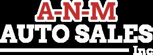 A-N-M Auto Sales INC
