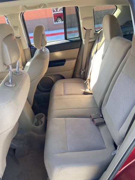 Jeep Compass 2013 price $4,500