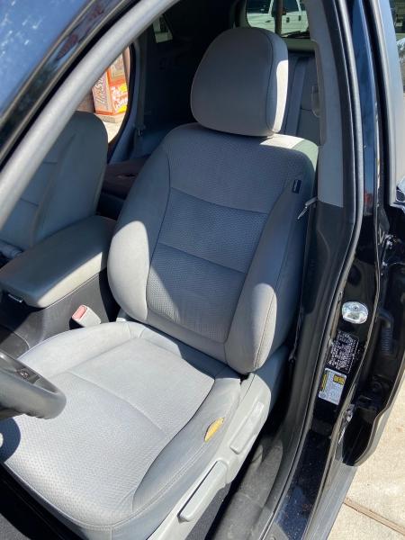 Kia Sorento 2011 price $5,500