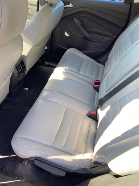 Ford C-Max Hybrid 2015 price $6,000