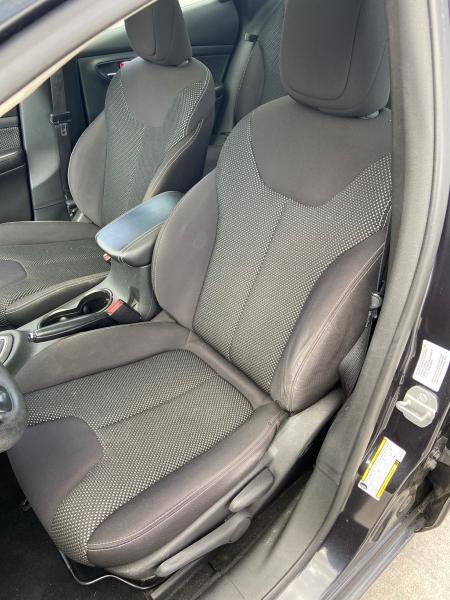 Dodge Dart 2014 price $6,800