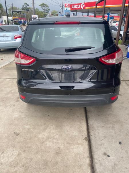 Ford Escape 2014 price $6,700