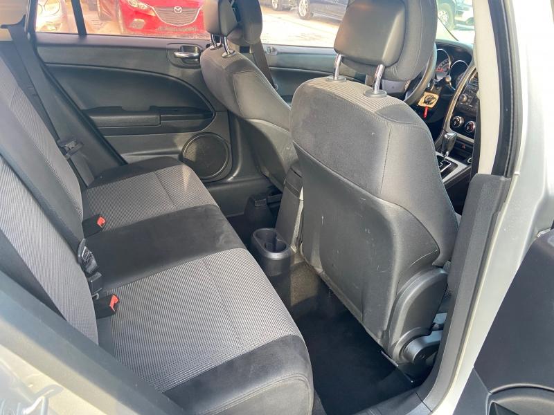 Dodge Caliber 2010 price $3,700