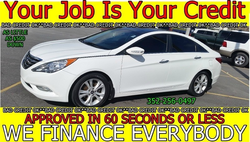 Bad Credit Ok Repo S Ok Your Job Is Your Credit Call Now