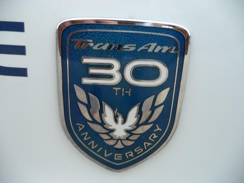 PONTIAC FIREBIRD 1999 price $22,599